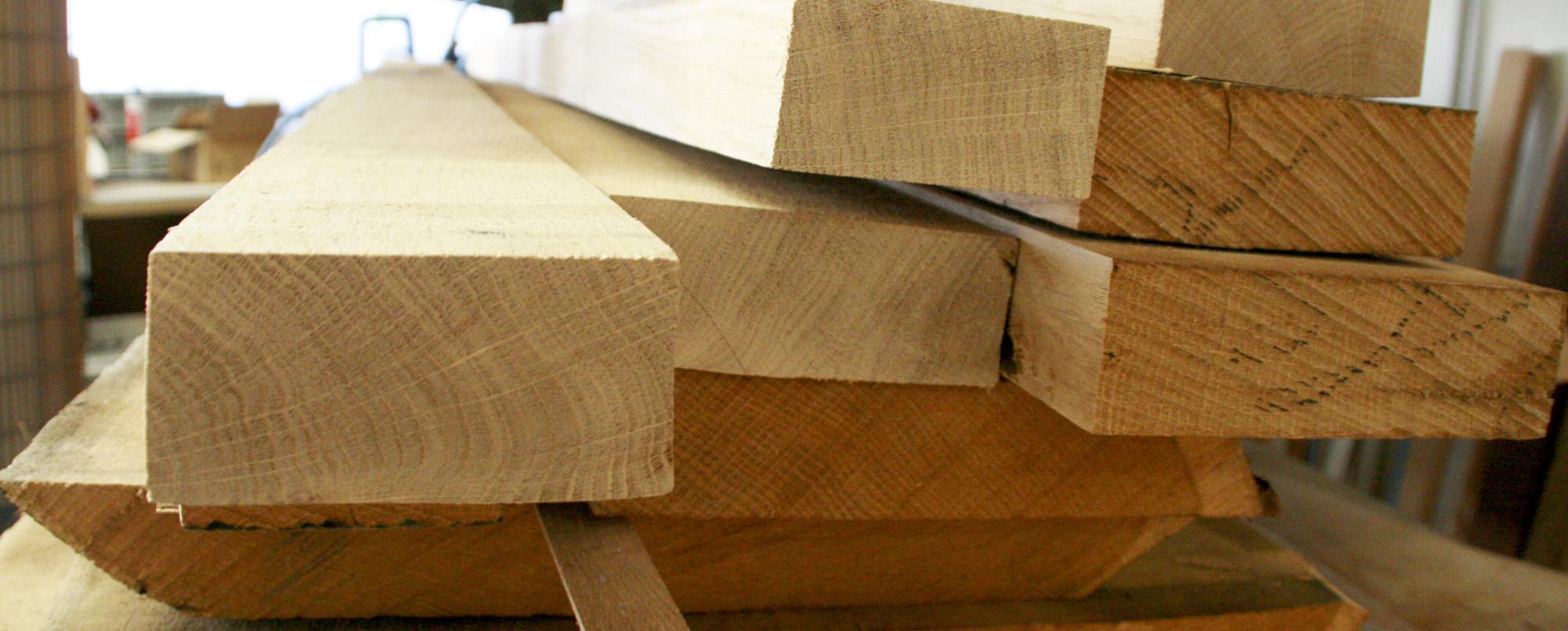 Tischlerhandwerk Bräscher