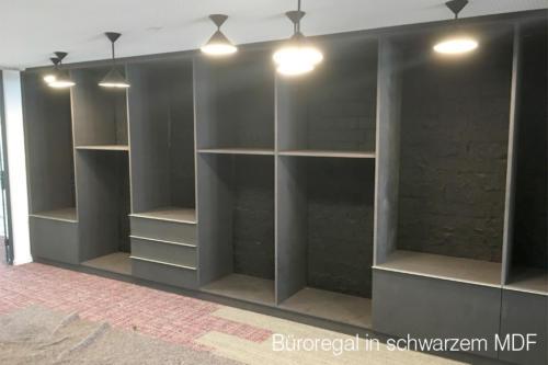 Büroregal-in-roh-MDF-schwarz